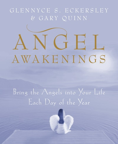 Angel Awakenings