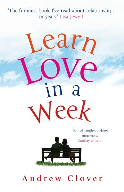 Learn Love in a Week