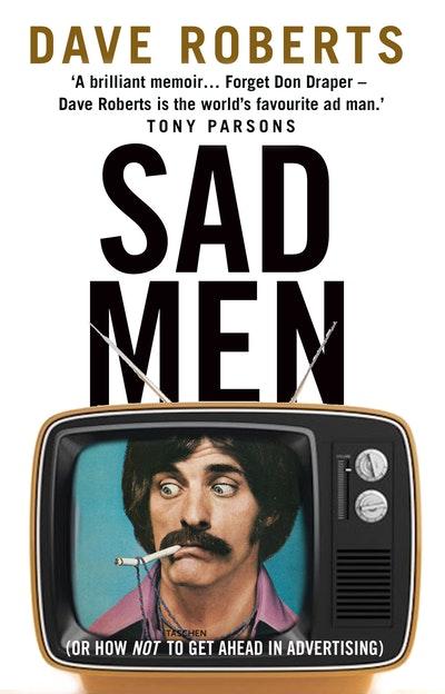 Sad Men