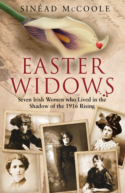 Easter Widows