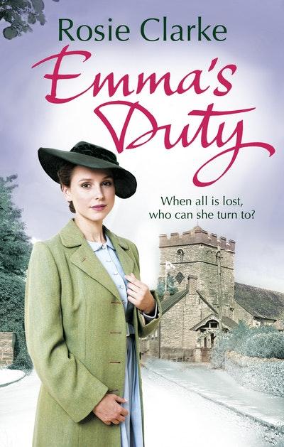 Emma's Duty