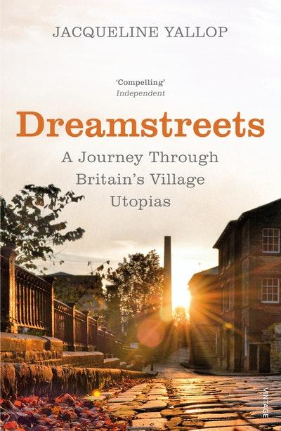 Dreamstreets