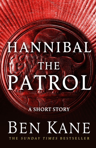Hannibal: The Patrol
