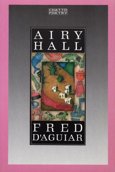 Airy Hall
