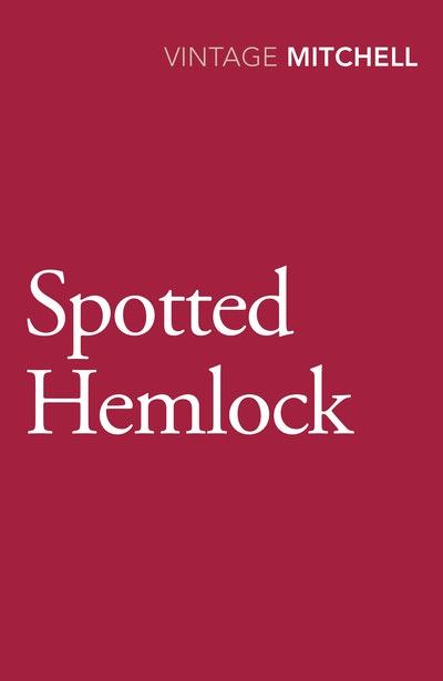Spotted Hemlock