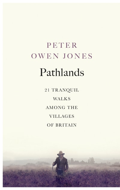 Pathlands
