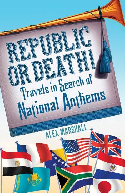 Republic or Death!