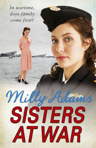 Sisters at War