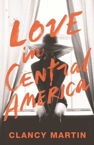 Love in Central America