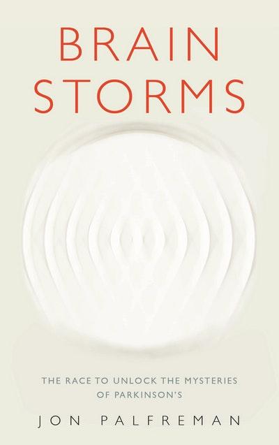 Brain Storms