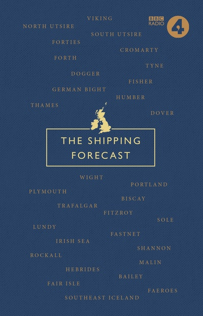 The Shipping Forecast