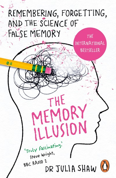 The Memory Illusion