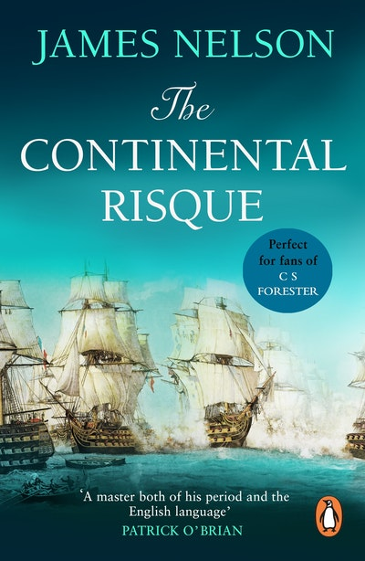 The Continental Risque