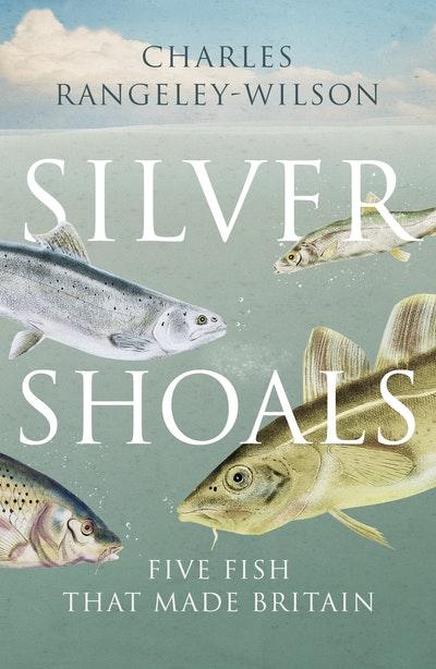 Silver Shoals