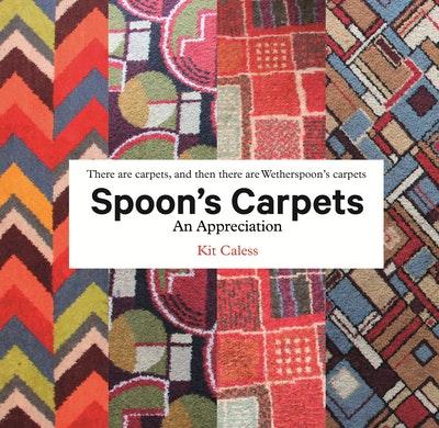 Spoon's Carpets