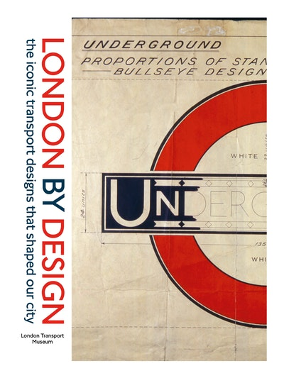 London by Design
