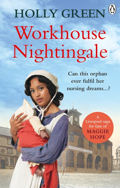 Workhouse Nightingale