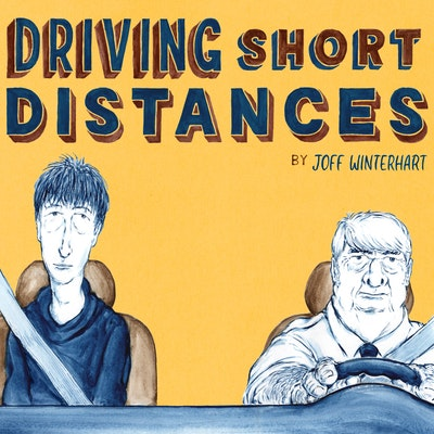 Driving Short Distances