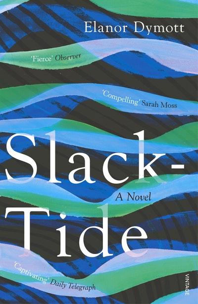 Slack-Tide
