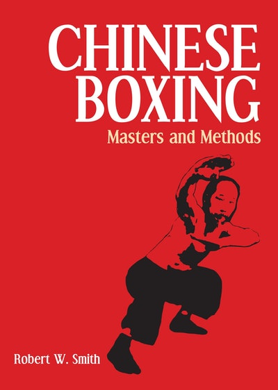 Chinese Boxing