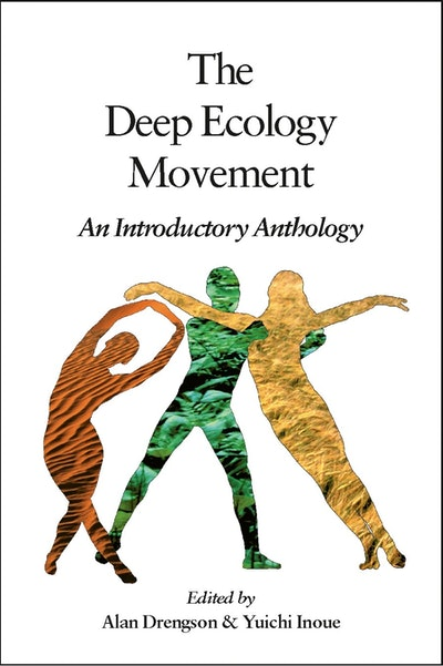 Deep Ecology Movement
