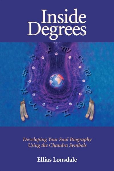 Inside Degrees