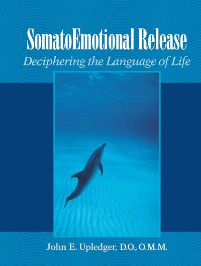 Somato Emotional Release