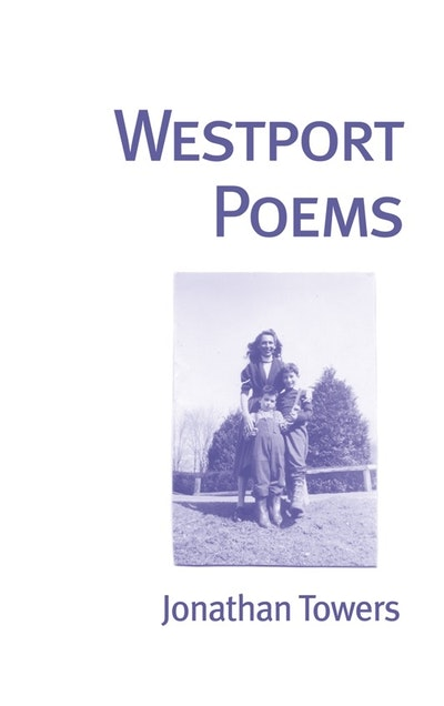 Westport Poems