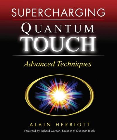 Supercharging Quantum Touch