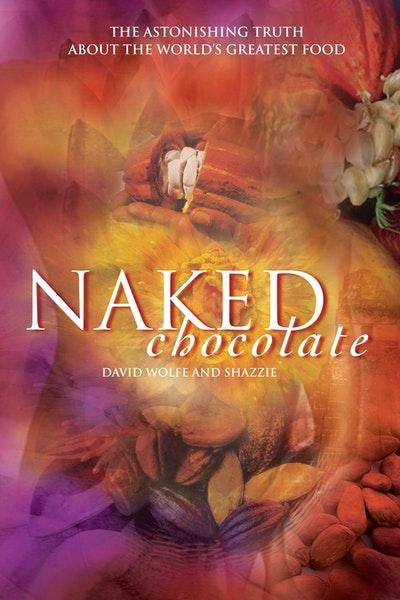 Naked Chocolate
