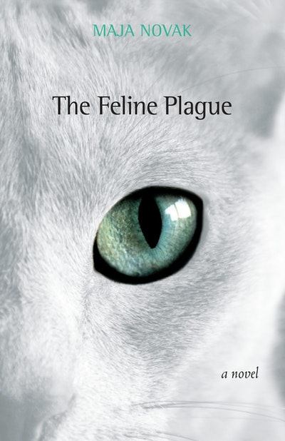 Feline Plague