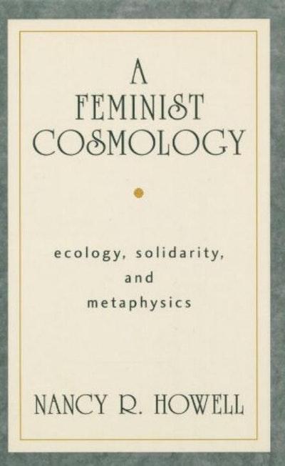 A Feminist Cosmology