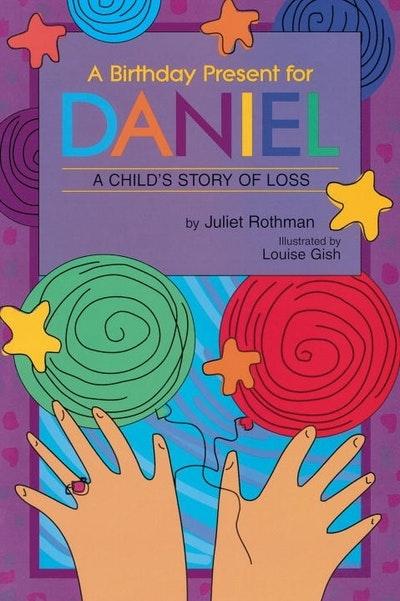 A Birthday Present For Daniel