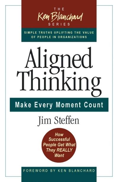 Aligned Thinking