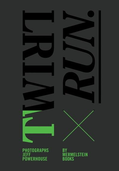 Twirl/Run