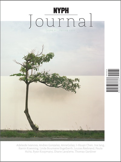 Nyph Journal