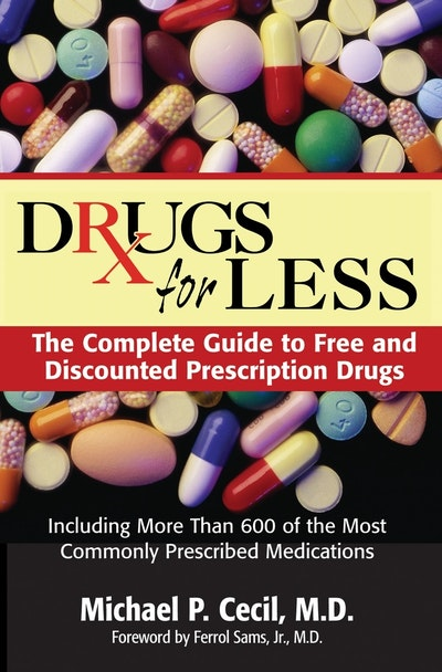 Drugs For Less
