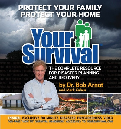 Your Survival