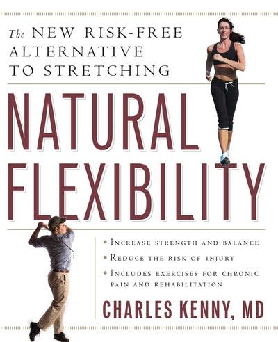 Natural Flexibility