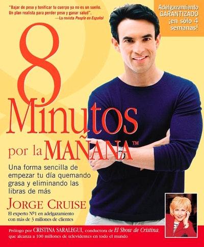 8 Minutos Por La Manana