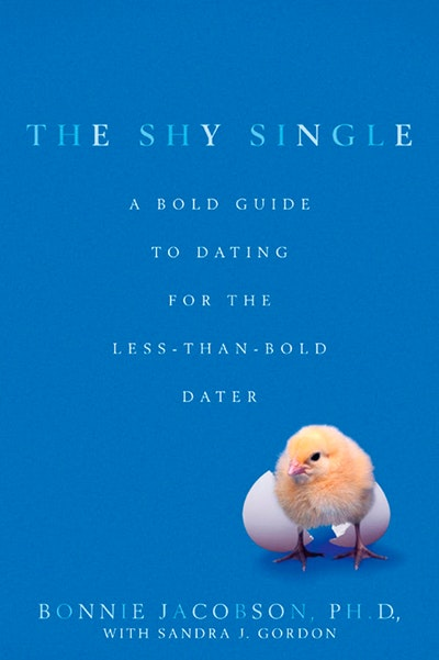 The Shy Single