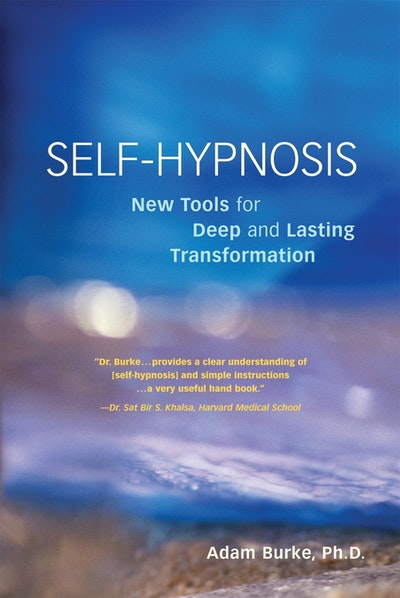 Self Hypnosis Demystified