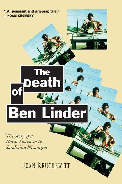 The Death Of Ben Linder