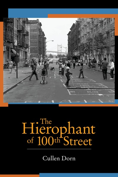 Hierophant 100th Street