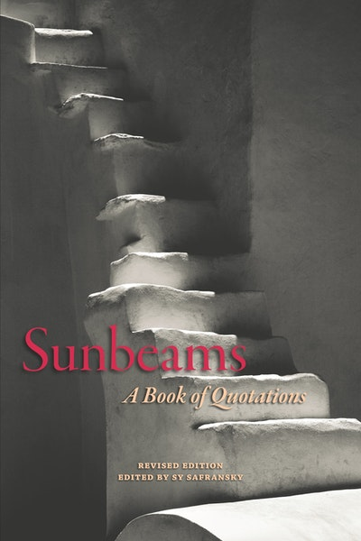 Sunbeams, Revised Edition