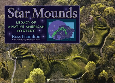 Star Mounds