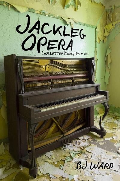Jackleg Opera