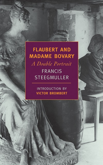 Flaubert & Madame Bovary