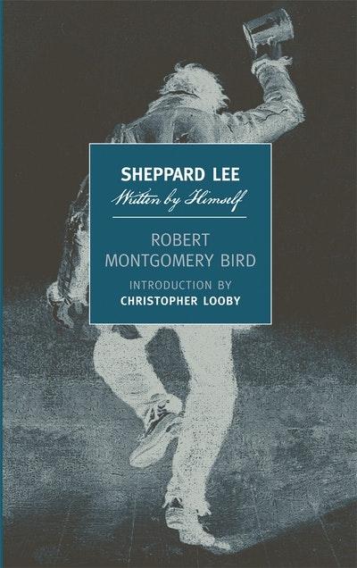 Sheppard Lee