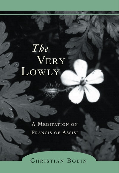 The Very Lowly